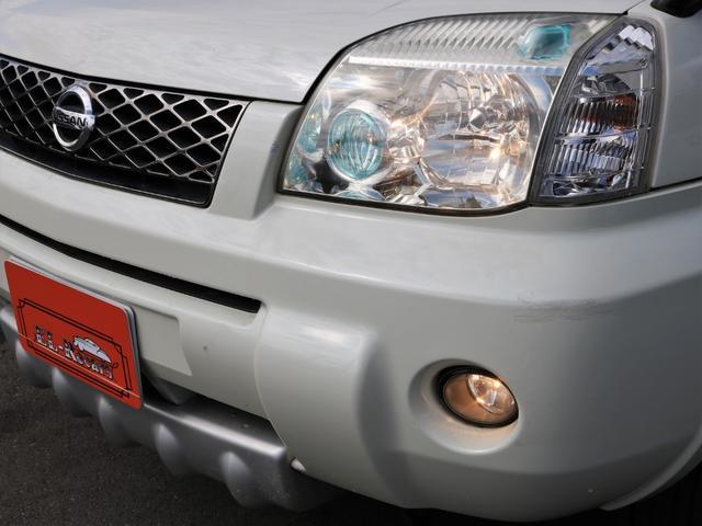 GT ターボ車 4WD ナビ 17インチAW スマートキー(15枚目)