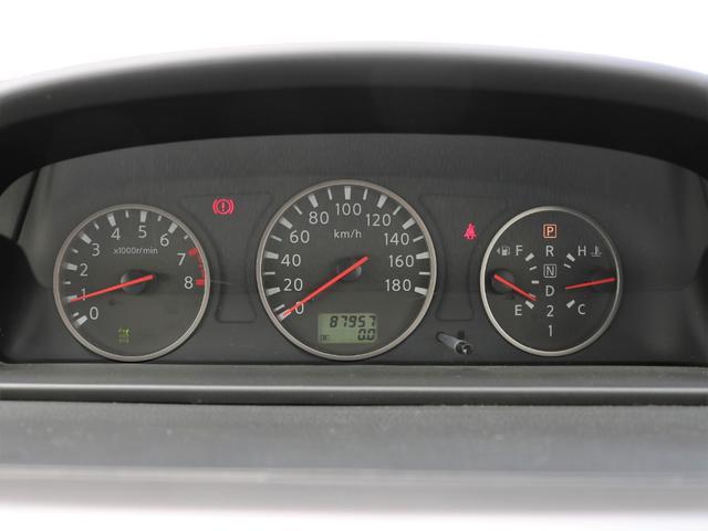 GT ターボ車 4WD ナビ 17インチAW スマートキー(20枚目)