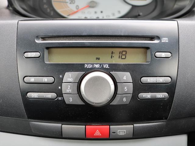 L CD キーレス Pガラス H/Lレベライザー(15枚目)