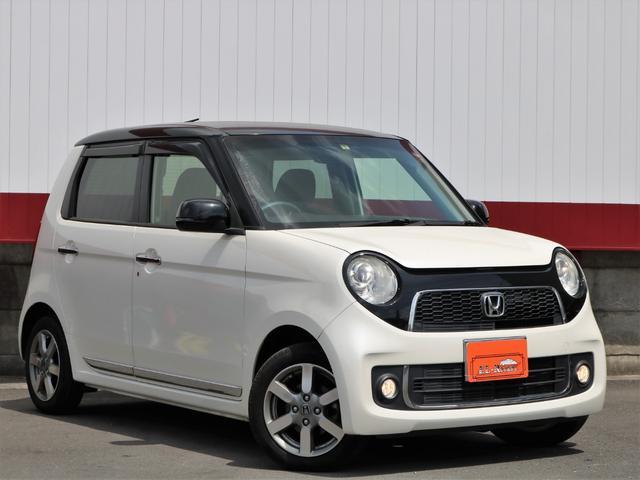 「ホンダ」「N-ONE」「コンパクトカー」「埼玉県」の中古車23