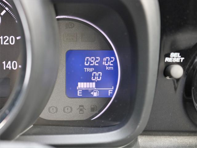 プレミアム ツアラー ターボ車 SDナビ地デジ Bカメラ(20枚目)