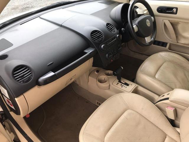 ベースグレードオープン 革シート シートヒーター ABS(13枚目)