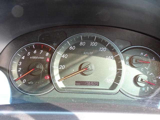 「トヨタ」「アルファードG」「ミニバン・ワンボックス」「千葉県」の中古車35