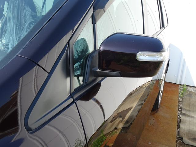「マツダ」「MPV」「ミニバン・ワンボックス」「千葉県」の中古車23
