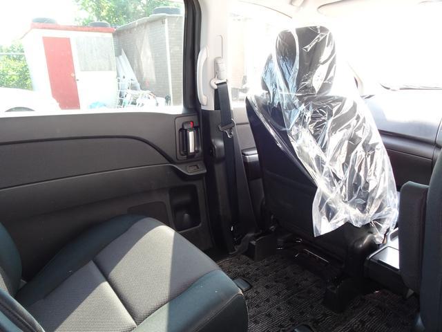「マツダ」「MPV」「ミニバン・ワンボックス」「千葉県」の中古車32