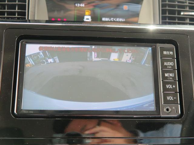 カスタムG S ワンセグ純正メモリーナビTV Bカメラ(5枚目)