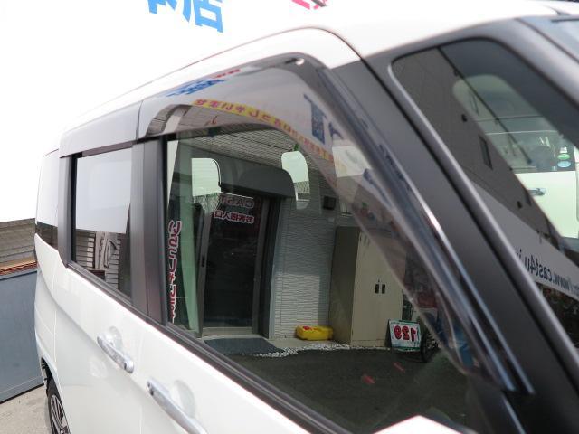 カスタムG S ワンセグ純正メモリーナビTV Bカメラ(17枚目)
