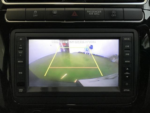 「フォルクスワーゲン」「VW ポロ」「コンパクトカー」「千葉県」の中古車9