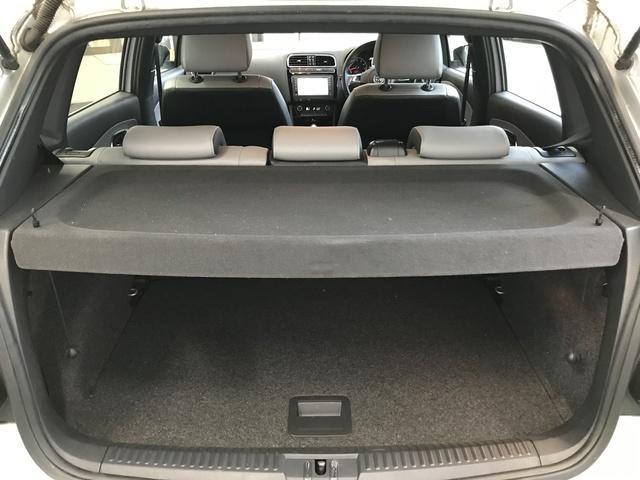 「フォルクスワーゲン」「VW ポロ」「コンパクトカー」「千葉県」の中古車15