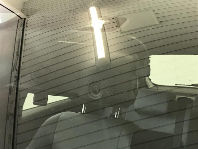 「フォルクスワーゲン」「VW ポロ」「コンパクトカー」「千葉県」の中古車17