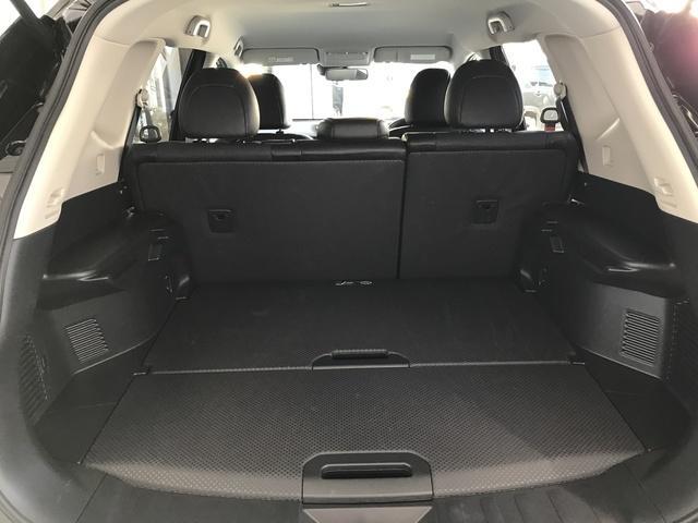 20X エマージェンシーブレーキパッケージ 4WD ナビ(12枚目)