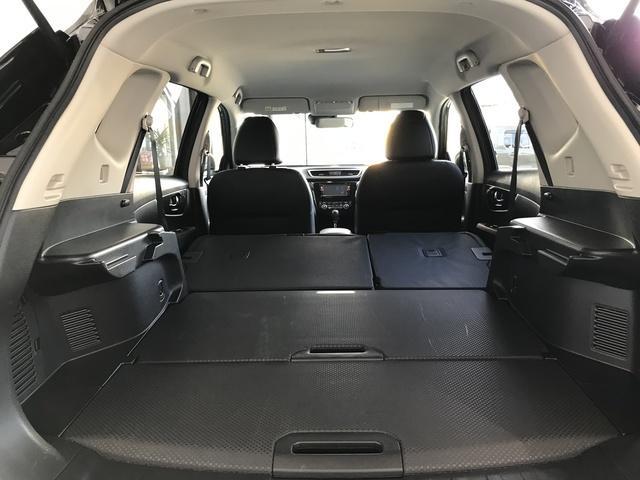 20X エマージェンシーブレーキパッケージ 4WD ナビ(13枚目)