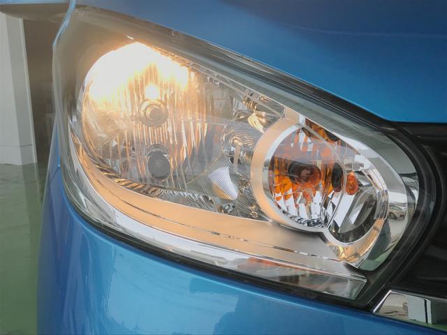 S 4WD ナビ ETC フルセグTV シートヒーター(2枚目)