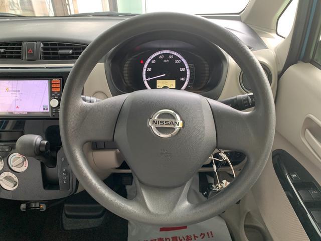 S 4WD ナビ ETC フルセグTV シートヒーター(4枚目)