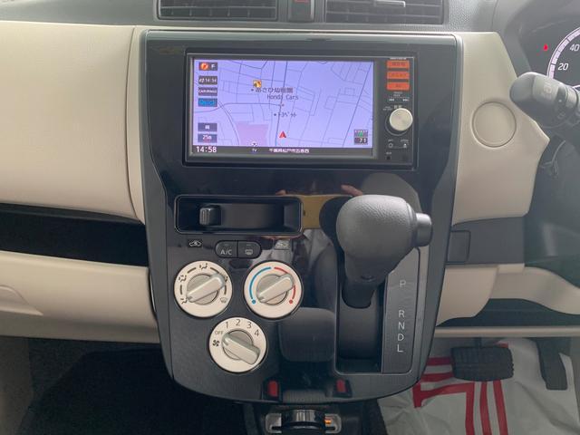 S 4WD ナビ ETC フルセグTV シートヒーター(5枚目)