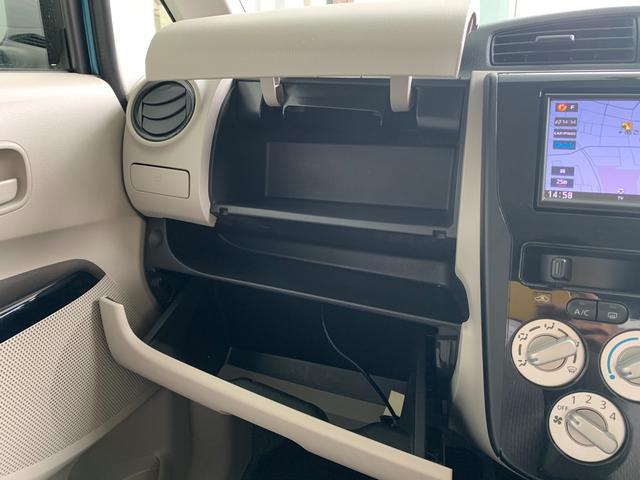 S 4WD ナビ ETC フルセグTV シートヒーター(6枚目)