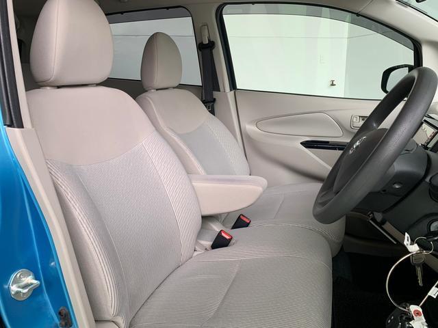 S 4WD ナビ ETC フルセグTV シートヒーター(8枚目)
