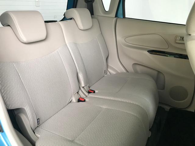 S 4WD ナビ ETC フルセグTV シートヒーター(13枚目)