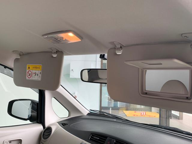 S 4WD ナビ ETC フルセグTV シートヒーター(16枚目)