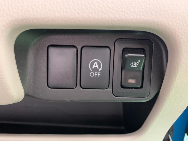 S 4WD ナビ ETC フルセグTV シートヒーター(19枚目)