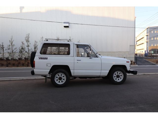「日産」「サファリ」「SUV・クロカン」「千葉県」の中古車4