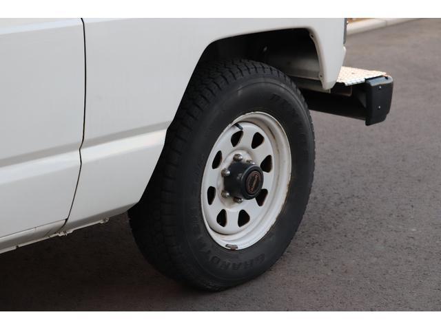 「日産」「サファリ」「SUV・クロカン」「千葉県」の中古車12