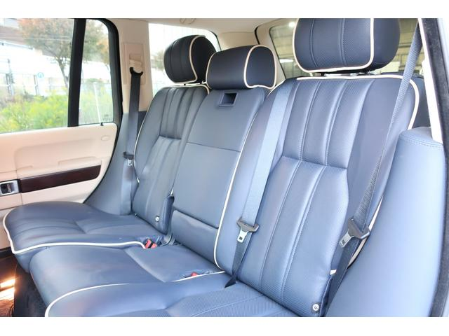 「ランドローバー」「レンジローバーヴォーグ」「SUV・クロカン」「埼玉県」の中古車18