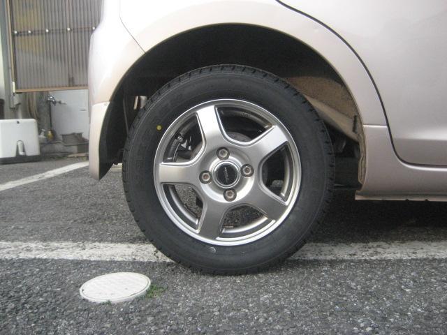 車検整備は陸運局への持ち込み車検のため2日〜3日お預かりさせていただきます。代車を4台用意しておりますのでその間は無料にてご利用ください。