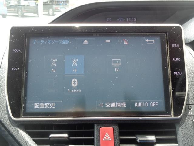 ハイブリッドSi 衝突軽減 純正10インチナビ バックカメラ ブルートゥース 両側自動ドア スマートキー ETC2.0 LEDライト ステアリングリモコン(10枚目)