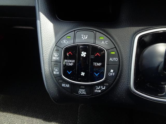 ハイブリッドSi 衝突軽減 純正10インチナビ バックカメラ ブルートゥース 両側自動ドア スマートキー ETC2.0 LEDライト ステアリングリモコン(12枚目)