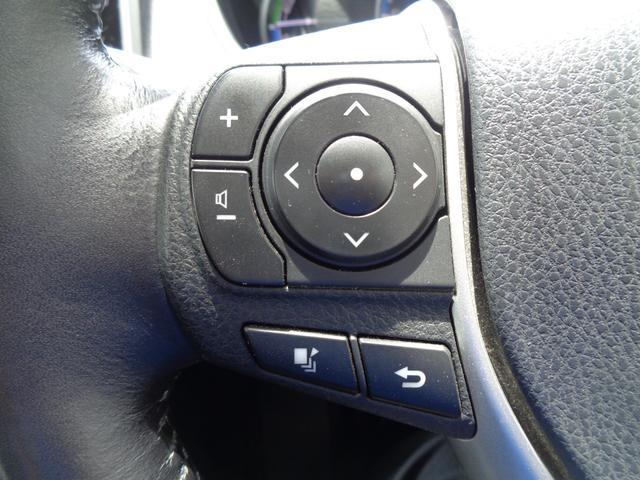 ハイブリッドSi 衝突軽減 純正10インチナビ バックカメラ ブルートゥース 両側自動ドア スマートキー ETC2.0 LEDライト ステアリングリモコン(13枚目)