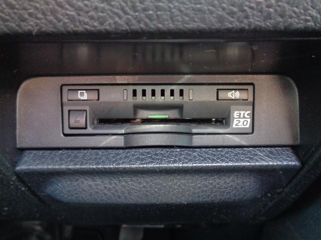ハイブリッドSi 衝突軽減 純正10インチナビ バックカメラ ブルートゥース 両側自動ドア スマートキー ETC2.0 LEDライト ステアリングリモコン(18枚目)