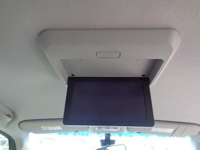 ハイウェイスター Vセレ+セーフティII SHV 衝突軽減 両側自動ドア 純正ナビ アラウンドビューモニター ブルートゥース フリップダウンモニター インテリキー LEDライト ステアリングリモコン クルーズコントロール 純正アルミ ETC(18枚目)