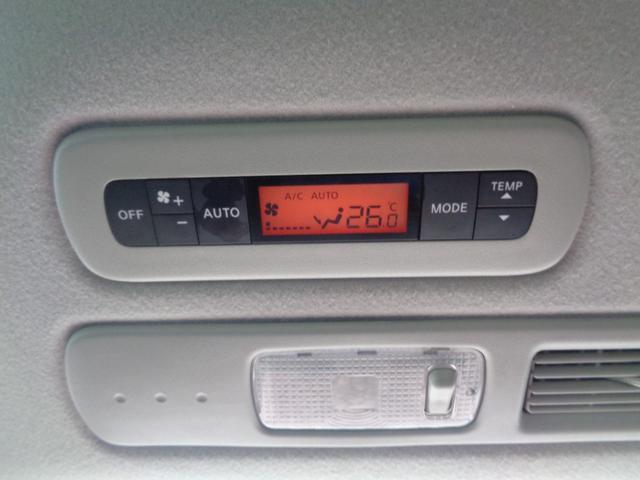 ハイウェイスター Vセレ+セーフティII SHV 衝突軽減 両側自動ドア 純正ナビ アラウンドビューモニター ブルートゥース フリップダウンモニター インテリキー LEDライト ステアリングリモコン クルーズコントロール 純正アルミ ETC(19枚目)