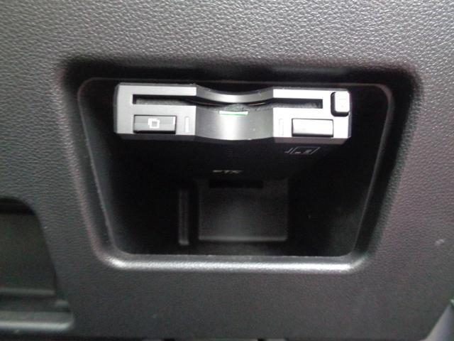 Xリミテッドメイクアップ SAIII 衝突軽減 純正ナビ パノラミックビューモニター ブルートゥース スマートキー 両側自動ドア ドライブレコーダー ステアリングリモコン ETC オートマチックハイビーム(17枚目)