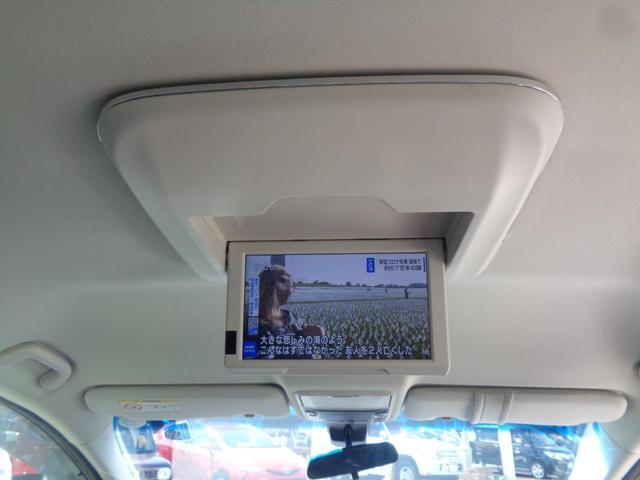 アブソルート・EXアドバンス 衝突軽減 メーカーナビ フリップダウンモニター パノラミックビューモニター ブルートゥース 両側自動ドア スマートキー LEDライト パワーシート クルーズコントロール ステアリングリモコン ETC(20枚目)