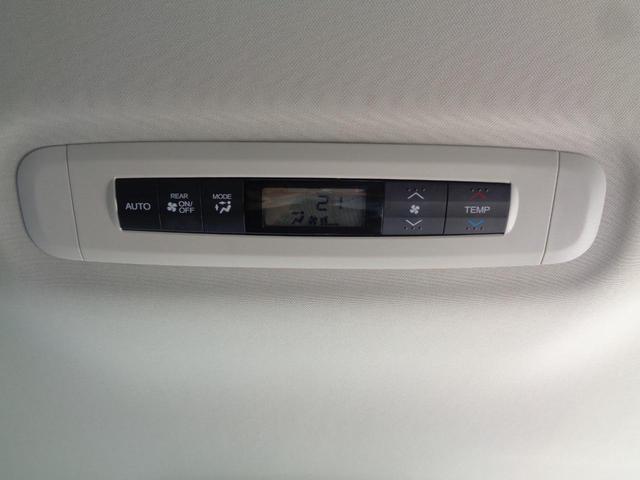 アブソルート・EXアドバンス 衝突軽減 メーカーナビ フリップダウンモニター パノラミックビューモニター ブルートゥース 両側自動ドア スマートキー LEDライト パワーシート クルーズコントロール ステアリングリモコン ETC(21枚目)