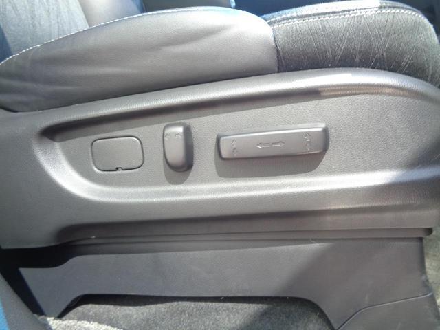 アブソルート・EXアドバンス 衝突軽減 メーカーナビ フリップダウンモニター パノラミックビューモニター ブルートゥース 両側自動ドア スマートキー LEDライト パワーシート クルーズコントロール ステアリングリモコン ETC(23枚目)