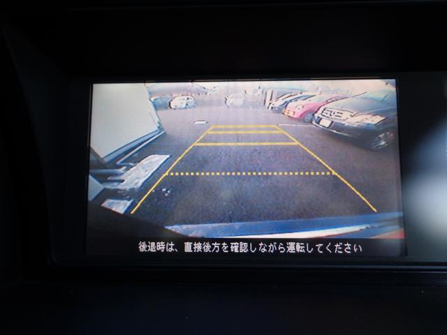S HDDナビスペシャルP両側パワスラ ローダウン 外AW(10枚目)