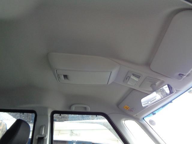 「スズキ」「スペーシアカスタム」「コンパクトカー」「千葉県」の中古車13