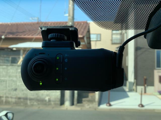 2.5Z Gエディション 10インチナビ 12.1インチフリップダウンモニター Bカメラ ETC ドラレコ モデリスタフルエアロ 3眼LEDヘッドライト 黒革シート エグゼクティグシート シートヒーター 1オーナー TSS(24枚目)
