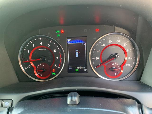 2.5Z Gエディション 10インチナビ 12.1インチフリップダウンモニター Bカメラ ETC ドラレコ モデリスタフルエアロ 3眼LEDヘッドライト 黒革シート エグゼクティグシート シートヒーター 1オーナー TSS(28枚目)