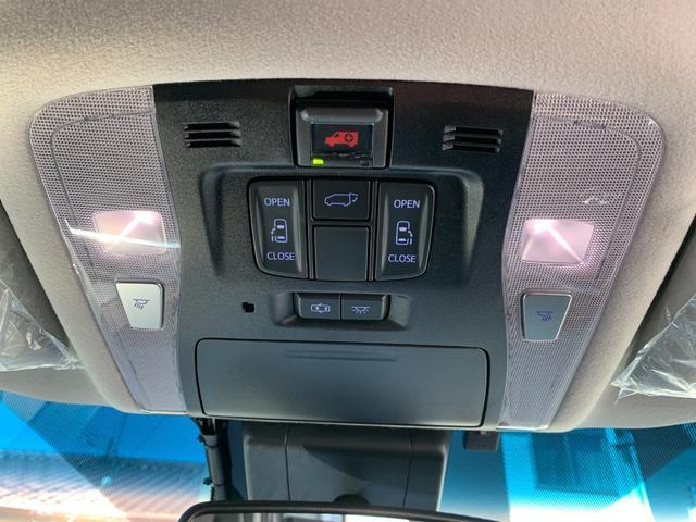 2.5Z Gエディション 10インチナビ 12.1インチフリップダウンモニター Bカメラ ETC ドラレコ モデリスタフルエアロ 3眼LEDヘッドライト 黒革シート エグゼクティグシート シートヒーター 1オーナー TSS(43枚目)