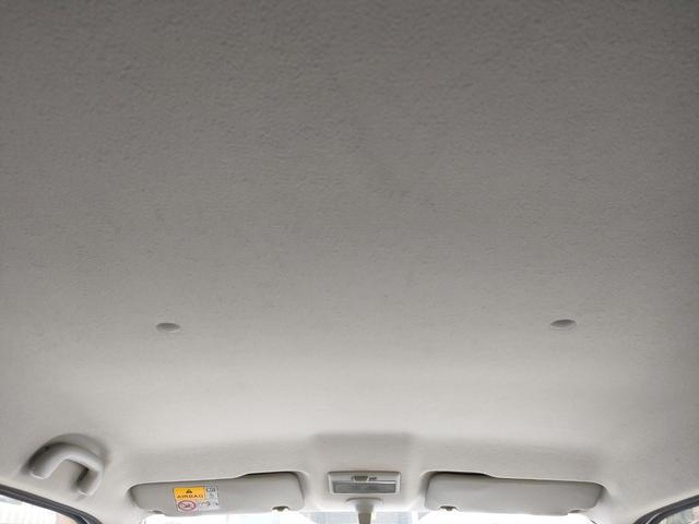 FX 禁煙車 キーレス 37213km ワンセグナビ オートエアコン アイドリングストップ 記録簿付 ETC(50枚目)
