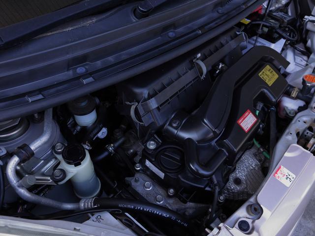 お車の下取りもお任せください!!どのような車種でも無料にて査定させていただきます!国産車・輸入車・名車・旧車すべてに対応しております。納車と一緒に入れ替えなら下取り処理をお勧めいたします
