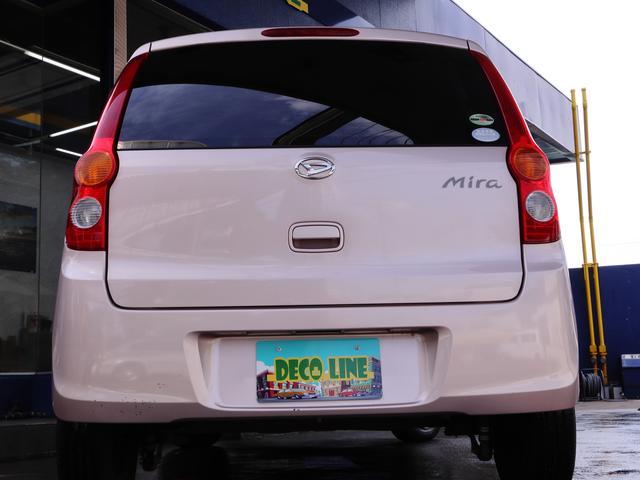 弊社DECOLINEでは、注文販売も行っておりますので、お気軽に掲載車両以外のお車のお問合せも歓迎しております。お客様のニーズにあったピッタリのお車をご提供いたします。