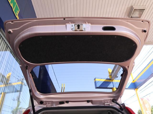 弊社DECOLINEの車両は、きっちりと車歴のわかる車両になり、背景のしっかりした車両になります。さらに、入庫時にはしっかりと下回りを含め、入念に車両チェックした厳選された車両になります。