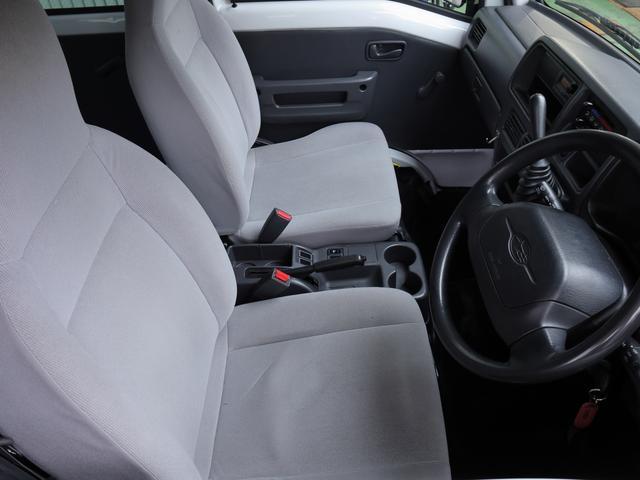 VBクリーン ワンオーナー タイミングベルト交換 1年保証付 キーレス フロントドライブレコーダー(21枚目)