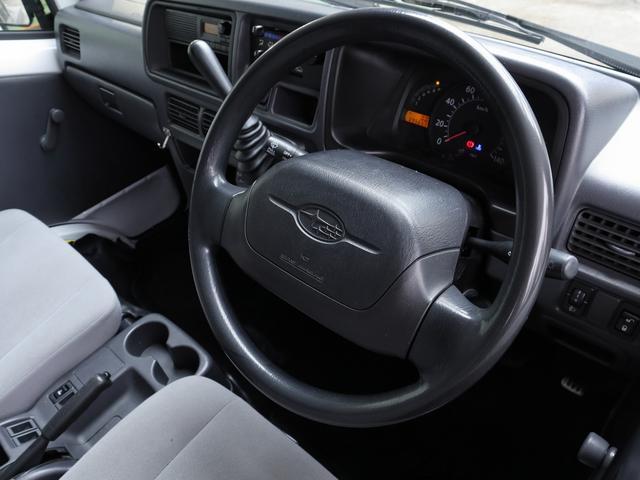 VBクリーン ワンオーナー タイミングベルト交換 1年保証付 キーレス フロントドライブレコーダー(22枚目)