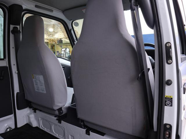 VBクリーン ワンオーナー タイミングベルト交換 1年保証付 キーレス フロントドライブレコーダー(23枚目)